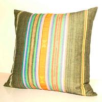 cushion5_1_200.jpg