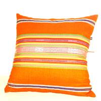 cushion6_1_200.jpg