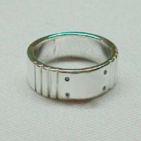 ring_1a_200.jpg