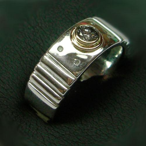 ring_3.jpg