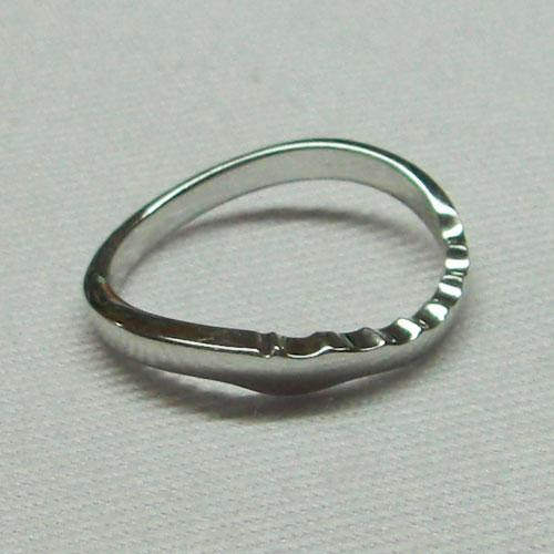 ring_4.jpg